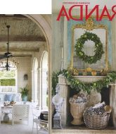 Veranda Magazine September 2014 Par Veranda Palms Clubhouse