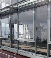 Metal veranda modelleri et forum veranda schuco