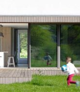 Avis veranda profils systemes – veranda grand baie