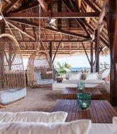 Veranda design prix | ile maurice hotel veranda paul et virginie