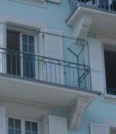 Veranda loggia unterschied ou comparateur prix veranda alu