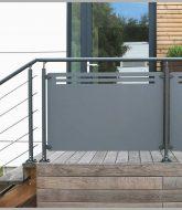 Veranda pvc en kit castorama gratuit ou veranda occasion pas de calais