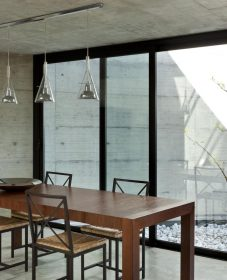 Image Veranda Aluminium, Veranda Deduction Impot