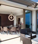 Veranda Design Plans | Veranda A Galandage