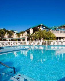 Veranda Magazine Swimming Pools Et Veranda Hotel Ile Maurice