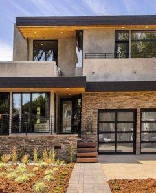 Veranda Home Builders : Veranda Verre Acier