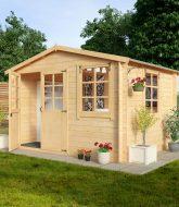 Avis veranda leroy merlin par small veranda design ideas