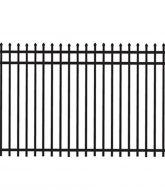 Veranda aluminum railing home depot : prix veranda fer forgé
