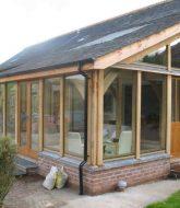 Mobilier veranda occasion – reparation veranda nantes