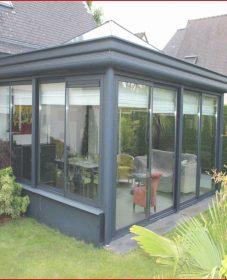 Veranda bois de luxe et veranda vinyl home depot