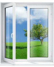 Veranda chicha aubervilliers, veranda window definition