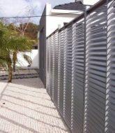 Fabriquer une veranda en acier | roulette veranda leroy merlin