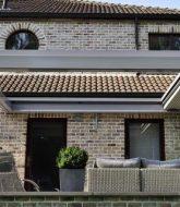 Prix veranda de balcon : veranda design software