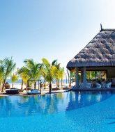 Veranda club mauritius, veranda orgeval