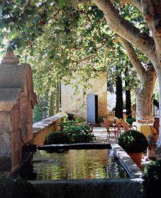 Veranda Garden Images Et Cafe Veranda France