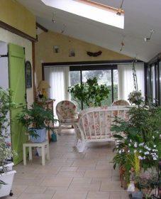 Fabricant veranda dijon | veranda magazine ads