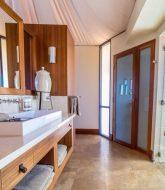 Veranda Acier.com : Hotel Veranda Resort Thailande