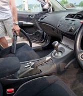 Renovation Cuir Automobile Ou Patrimoine Et Rénovation Saint Ouen