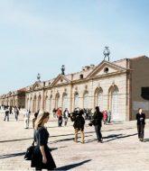 Quel Mode De Chauffage Choisir En Renovation, Renovation Stade Casablanca