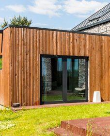 Cout veranda toit plat | veranda noyelles sous lens