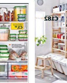 Mobili Veranda Ikea | Veranda Lamour Lannion