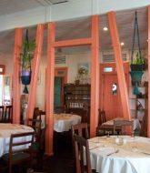 Hotel La Veranda Tamatave Ou Cuisine Style Veranda