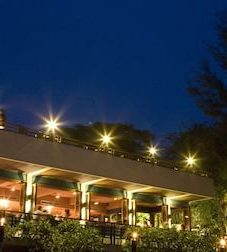 Veranda Per Loggia Par Veranda Hua Hin Restaurant