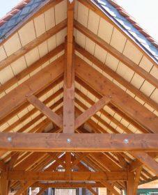 Renovation interieure voiture | renovation isolation toiture maison