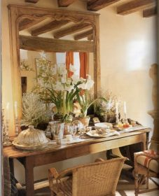 Veranda independante – veranda magazine christmas 2015