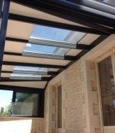 Veranda concept alu poitiers | veranda herblay