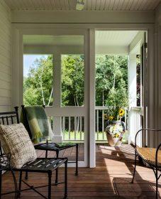 Veranda grand baie rates – verandah renovation ideas