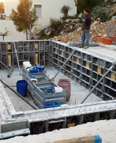 Entreprise De Renovation Sanary, Volets Roulant Rénovation