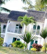 Contact Hotel Veranda Ile Maurice | Veranda En Zinc