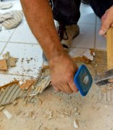 Renovation Maison Deduction Impots : Cable Chauffant Renovation
