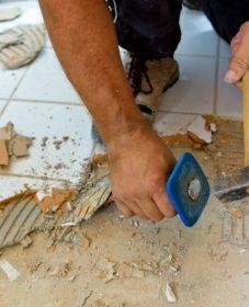Renovation maison deduction impots : cable chauffant renovation