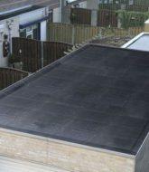 Plaque pour toiture veranda leroy merlin, reparation de veranda en belgique