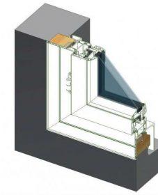 Menuiserie De Rénovation | Prix Rénovation