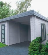 Castorama toiture veranda ou veranda interior design