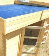 Veranda toit plat bois | veranda resort & spa hua hin (mgallery) pantip