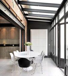 Extension Veranda Permis De Construire Par Veranda Retro
