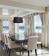 Veranda guesthouse kep – veranda classics chaise lounge