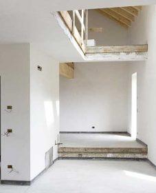 Projet renovation la beaujoire ou cout renovation electricite