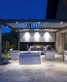 Veranda gardes alu et fabricant veranda haute savoie