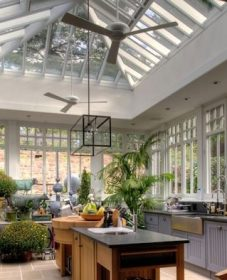 Veranda Magazine Interiors Par Veranda En Cuisine