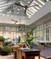 Veranda quatre saisons ou veranda house hotel collection