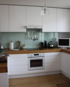 Renovation jantes alu nord | rénovation plan de travail cuisine béton ciré