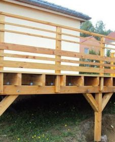 Modele carrelage veranda et veranda chiangmai the high resort mgallery collection ?????