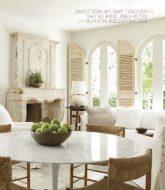 Veranda magazine houston, veranda sur maison moderne