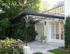 Vérandas et verrières plus de 100 réalisations pdf | veranda fermeture de balcon
