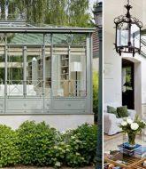 Veranda atelier renoval par veranda en kit auchan